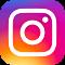 Instagram 25bcfc35cf8d60b7cd7459af2c610bf878fc5d7077eb7408458f7e05fb24b51a