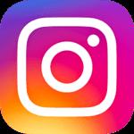 Instagram bd7fc76200772a7b66826ff21f62a1ef47dcdfc7b76839d1da5fd477cca1d661