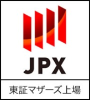 Jpx 078f0a61b87e5fcb635e2804bf6861d8777c71fa48adebcd85b954f06e1f7e4b