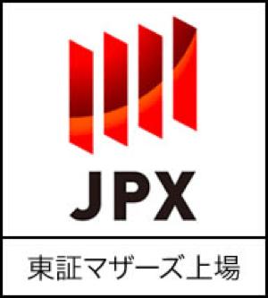 Jpx 185b7fd1ef4d1eec8d364e183500d4436afd4791a7e51d237d12538951743825