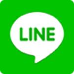 Line 49b38707315c549fbe167e98d5667bef4e5d05b0a9592965f72033bf3746081f