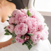 【永久保存版】これを読めば安心!結婚祝いのマナーとおすすめギフト