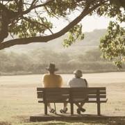 両親の結婚記念日に。夫婦二人を楽しませる、感動のプレゼントアイデア