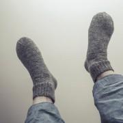 父の日に靴下はいかが?お父さんの足元を彩る、センスあるアイテムまとめ
