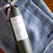 今年の父の日はタオルを贈ろう。極上の一枚で毎日をちょっと贅沢に