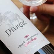 【必見】ワイン好きの方のプレゼントは厳選ワインとワインツールで