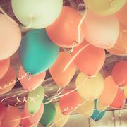 彼の誕生日はサプライズMAX!お家で出来るサプライズアイディア