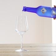 【父の日】お酒を愛するお父さんへ!ワンランク上の晩酌タイムをプレゼント