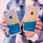 おしゃれな女性の誕生日に!海外セレブに人気のiPhoneケース