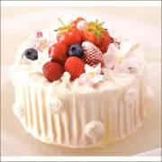 誕生日ケーキに人気のAnniversary(アニバーサリー)
