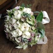【タイプ別】普通の花束じゃつまらない!友達の誕生日に贈りたい個性派花束