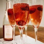 送別にワインを贈ろう。人生の門出を祝う、スペシャルなプレゼントを。
