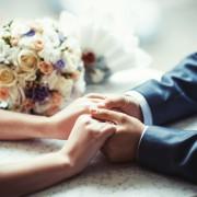 【記念日】デートはここで決まり。サプライズなプランで二人だけの特別な思い出作り