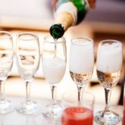 お酒好きな方へのプレゼント選びは「お酒周辺」がキーワード!