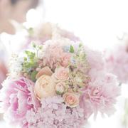 ありそうでなかった【花瓶】のプレゼント!花のある暮らしを贈る、ベストギフトとは