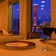サプライズのレストランをお探しなら。誕生日を楽しくお祝いするお店まとめ