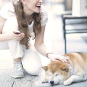 動物好きに贈りたいプレゼント10選。プチギフトから誕生日まで価格別にご紹介