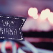 【決定版】誕生日のサプライズアイデア特集。友達や恋人に感動と喜びを贈ろう