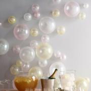絶対盛り上がる!誕生日会をおしゃれにかわいくできるパーティーグッズ7選