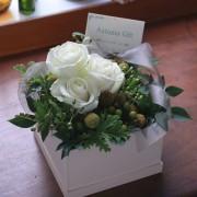 大好きなお母さんの誕生日。プレゼントにはお返し体験で育ててくれた感謝を贈ろう