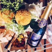 【保存版】結婚祝いにワインを。お酒好きな夫婦に贈る厳選ワインリスト17選