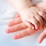 【予算別】出産内祝いでは何を贈るべき?おすすめプレゼント9選
