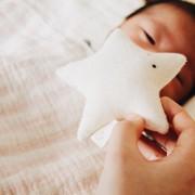 5000円以内で見つける友達への出産祝い。予算内で喜ばれるプレゼントは?