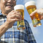 【敬老の日】至極のお酒ギフト特集。祖父母にプレゼントしたい、乾杯のひととき