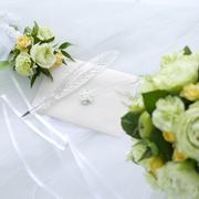 結婚祝いでそのまま使える!おすすめメッセージ文例と必見マナーリスト