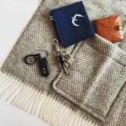 彼氏の誕生日にお財布を贈ろう!長く愛される上質なシンプル財布5選