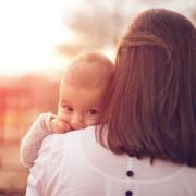 【出産祝い】産後ママ大喜びのプレゼント。ベビーにも優しいオーガニックアイテム集