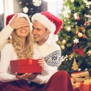 みんなのプレゼント事情を公開!恋人へのクリスマスプレゼントはいくらかける?