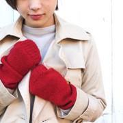 クリスマスは、手袋を彼女にプレゼントしよう。おしゃれガール納得のブランド7選