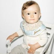出産祝いにはママこだわりのベビー用品が選べるMARLMARLがおすすめ!