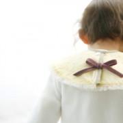 【女の子向け】出産祝いに喜ばれる、キュートなおすすめプレゼント特集