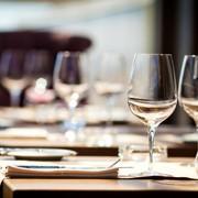 記念日を極上レストランで過ごそう。東京で過ごすアニバーサリープラン大紹介!