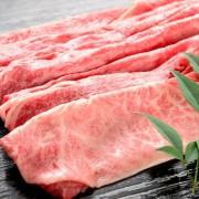 いい肉の日(11月29日)はお家で過ごそう!絶品お肉グルメ特集