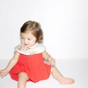 まるで天使♡ママも喜ぶ女の子の赤ちゃんへのおしゃれな出産祝い