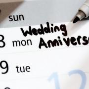 【一万円以内】両親の結婚記念日に二人で一緒に使えるものを贈ろう