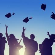 【卒業祝い】大学生へのプレゼントに選ぶ、新生活を応援するアイテム大特集