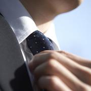 【転職祝い】新しい職場へ赴く男性へ。仕事への活力が湧くプレゼント特集