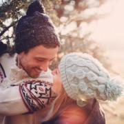 冬のオシャレを楽しみたい彼氏へ!防寒性もバツグンの帽子をクリスマスプレゼントに