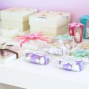 ホワイトデーにはおしゃれなお菓子を贈ろう。女性受け抜群なブランドをご紹介。