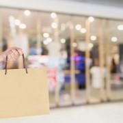【大阪の手土産】食い倒れの街で選ぶ、人気の上品お土産特集
