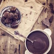バレンタインの簡単手作りレシピ集。ズボラさんも安心、ラクラクアイデアスイーツ
