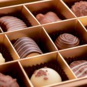 渋谷で見つける絶品チョコレート!バレンタインに選ぶ、人気ショコラティエギフト集