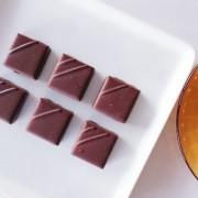 【上司向け】バレンタインのおすすめチョコレートリスト。センスが光る名ギフト集