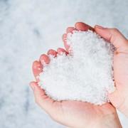1月11日は「塩の日」!彼ママへのご挨拶に喜ばれる、塩○○ギフト