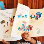3歳の誕生日プレゼント、何贈る?楽しく遊んで学べるアイテム13選