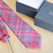バレンタインはネクタイが人気?彼氏や旦那に贈りたい、愛のこもったギフト特集